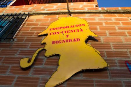 Conciencia-Dignidad (1)