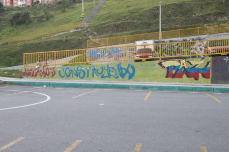 Conciencia-Dignidad (6)