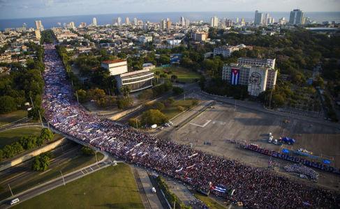 Cuba, Irene Perez (6)