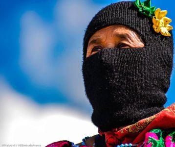 EZLN 3