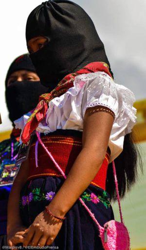 EZLN 5