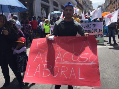 Ecuador Today (1)