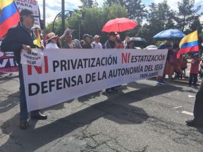 Ecuador Today (2)