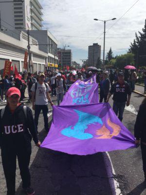 Ecuador Today (3)