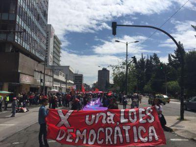 Ecuador Today (4)