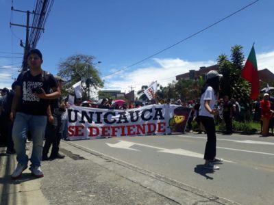 Estudiantes Popayan (11)