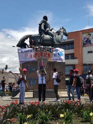 Estudiantes Popayan (13)