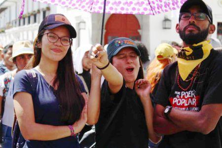 Estudiantes Popayan (15)