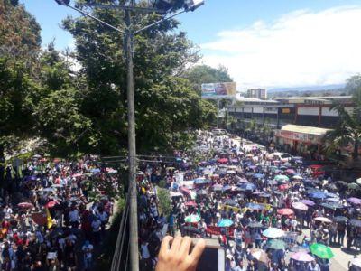 Estudiantes Popayan (2)
