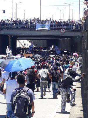 Estudiantes Popayan (4)