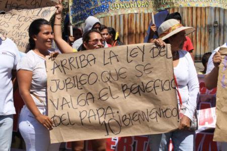 Familiares Cúcuta 2