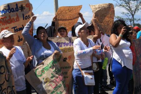 Familiares Cúcuta 3