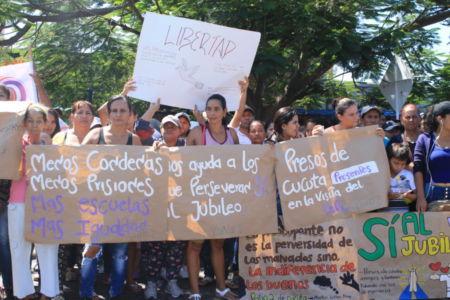 Familiares Cúcuta 5