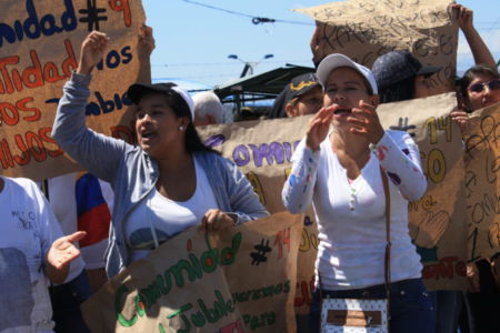 Familiares Cúcuta 6