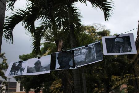 9 abril Medellín 11