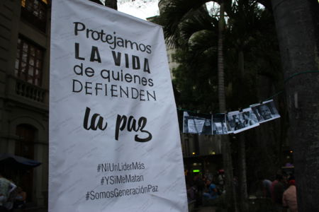 9 abril Medellín 10
