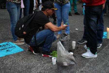 9 abril Medellín 5