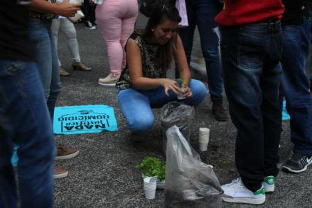 9 abril Medellín