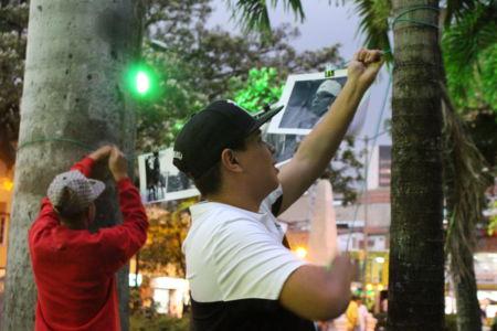 9 abril Medellín 2