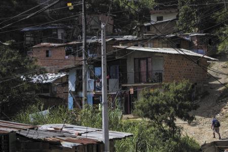 La Base, C2, Medellín (14)