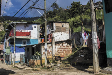 La Base, C2, Medellín (6)