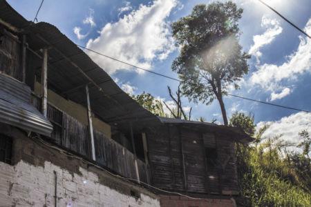 La Base, C2, Medellín (9)