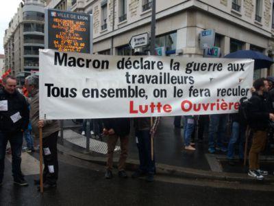 Lyon, Francia (4)