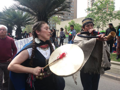 Mapuches (3)