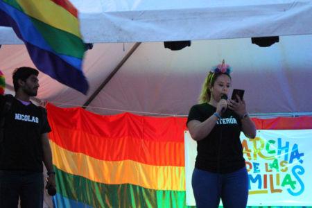 Marcha LGTBIQ Bucaramanga-(12)
