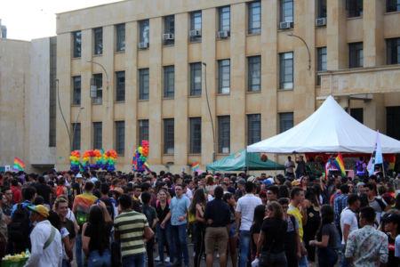 Marcha LGTBIQ Bucaramanga-(3)