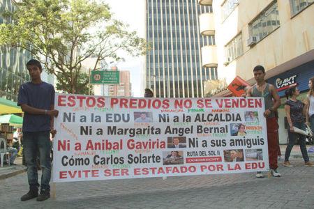 Marcha Contra Desalojos-(12)