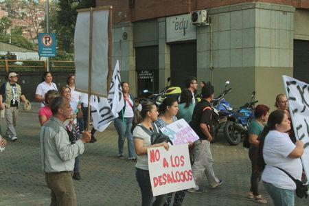 Marcha Contra Desalojos-(14)
