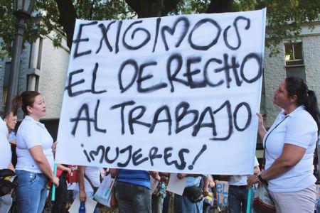 Marcha Contra Desalojos-(1)