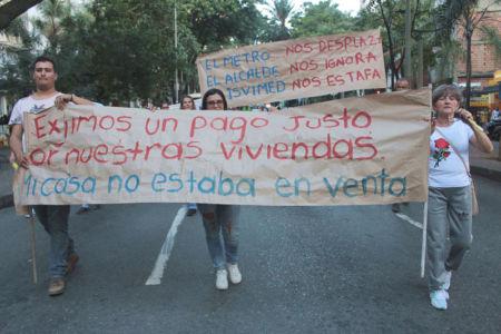 Marcha Contra Desalojos-(9)
