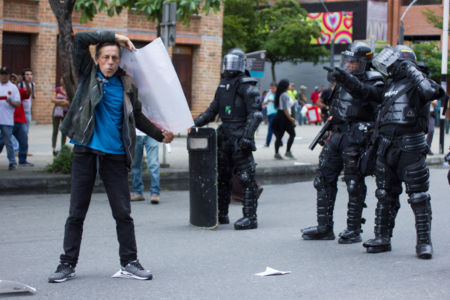 Medellín5
