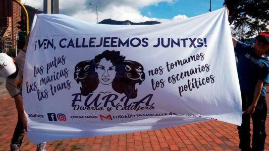 Mujeres Bogotá 25NOV (3)