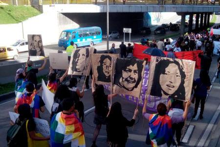 Mujeres Bogotá 25NOV (7)