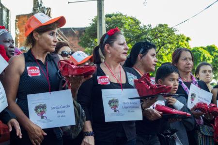 Mujeres Medellín 25NOV (1)