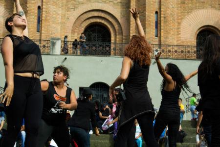 Mujeres Medellín 25NOV (5)