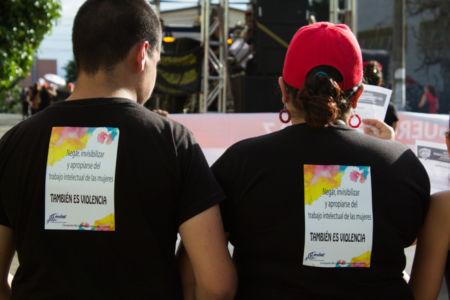 Mujeres Medellín 25NOV (6)