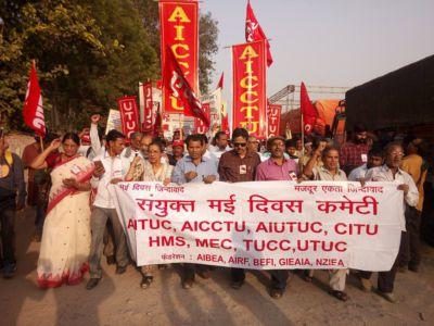 Nueva Delhi, India (2)