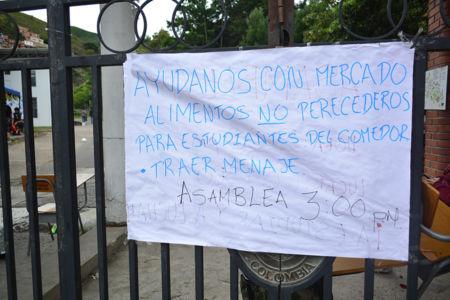 Pamplona-3