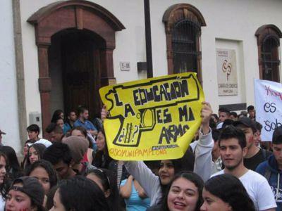 Pamplona 4