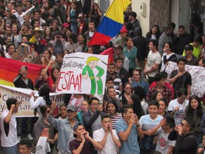Pamplona 6