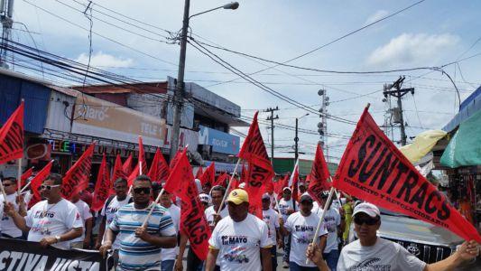 Panama (1)