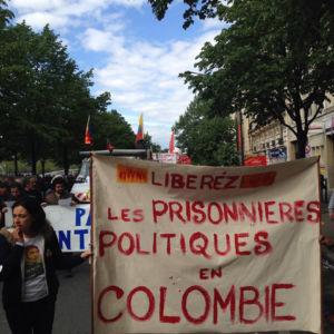 París, Francia. Gregorio Yong Vivas (2)