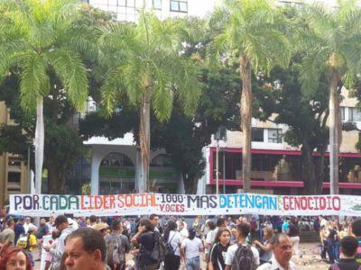 Pereira2