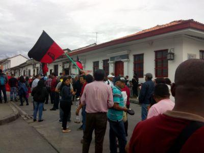 Popayán (2)