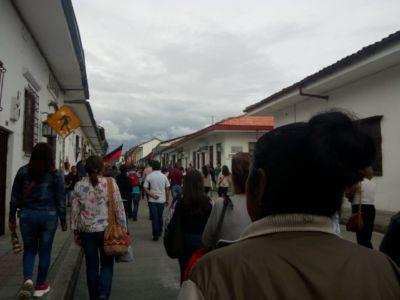Popayán (3)
