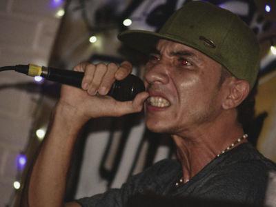 Rap Cucuta (2)